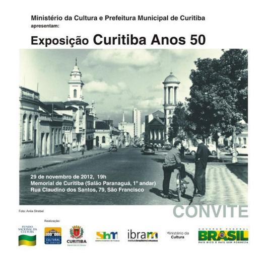 Curitiba-Anos-50