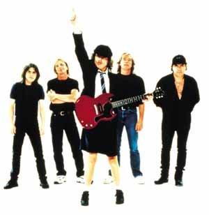 6 AC/DC