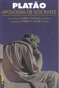 apologia-a-socrates