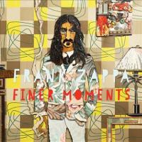 frankzappa-finermoments