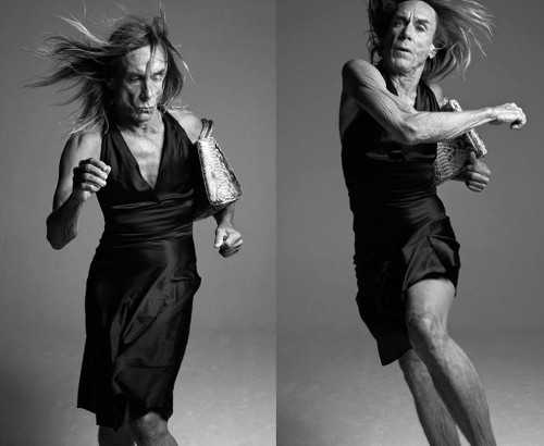 iggy pop de saia