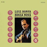 luiz_bonfa_bossa_nova