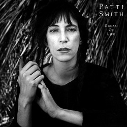 pattismith-dreamoflife