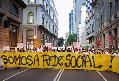 manifestação-20132