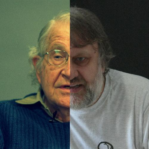 13-07-29_chomsky-vs-zizek_joc3a3o-alexandre-peschanski