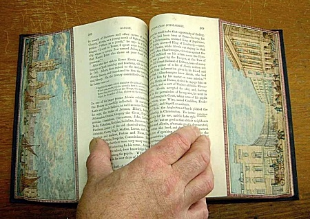frost-fore-edge-painting-20090508-085723