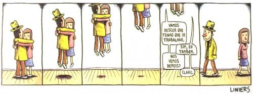 abraçoliniers