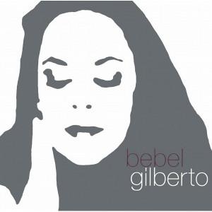 Tanto Tempo, de Bebel Gilberto