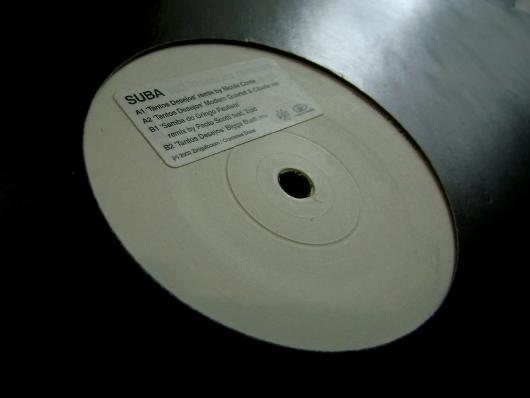 DSC06102