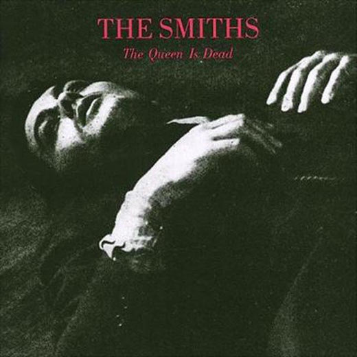 the-queen-is-dead-the-smiths