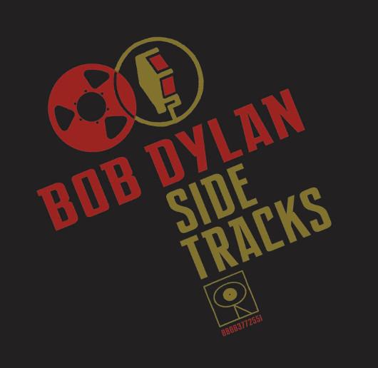 bobdylan-recordstoreday
