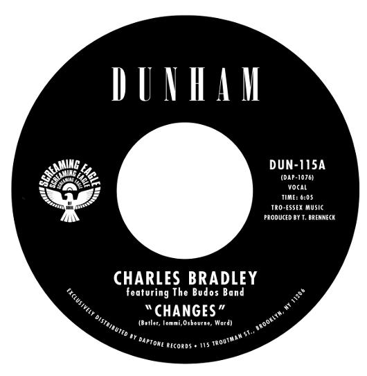 charlesbradley-recordstore