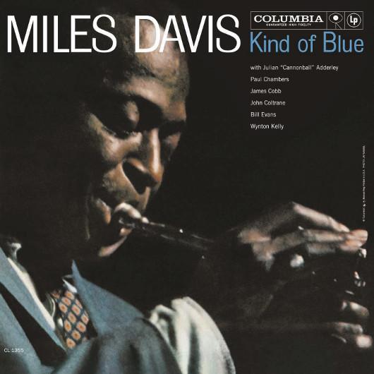 milesdavis-recordstoreday