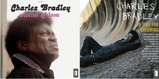 charlesbradley-discos