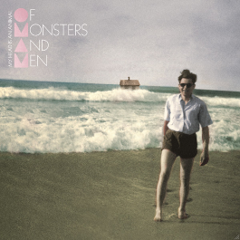 ofmonstersandmen-myhead