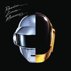 randonaccess-daftpunk