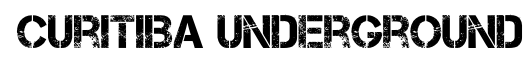 curitibaunderground