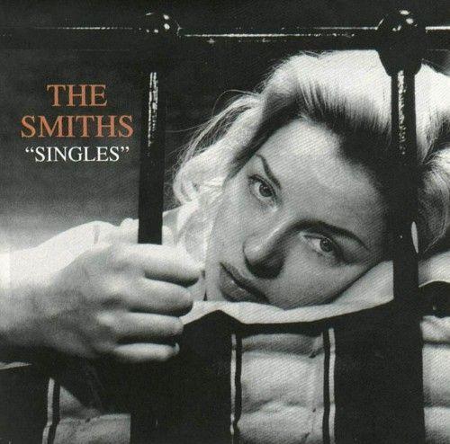 1303906622_the-smiths-singles-1995.redimensionado