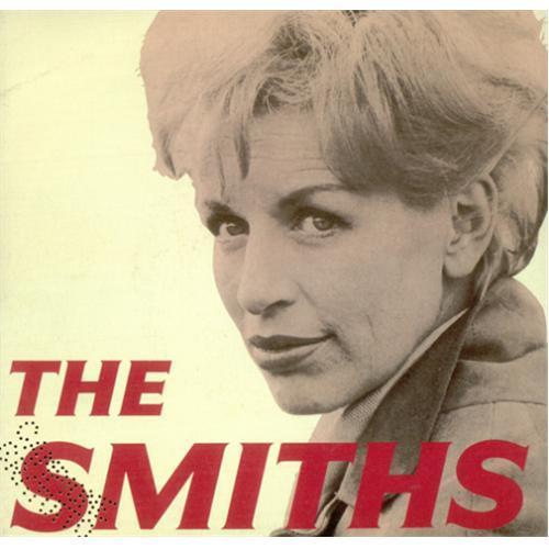 The+Smiths+-+Ask+-+7-+RECORD-169561.redimensionado