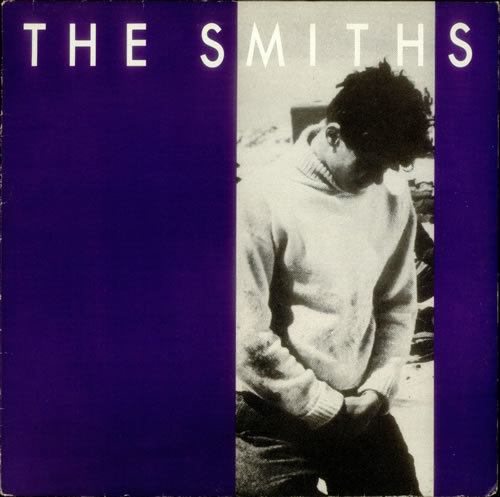The+Smiths+-+How+Soon+Is+Now-+-+EX+-+12-+RECORD-MAXI+SINGLE-543851.redimensionado