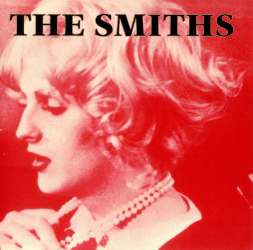 The+Smiths+-+Sheila+Take+A+Bow+-+EX+-+12-+RECORD-MAXI+SINGLE-438495.redimensionado