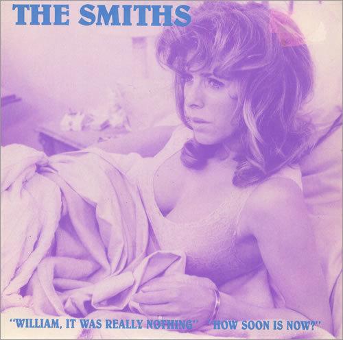 Thesmiths-william