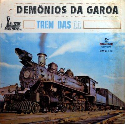 Dem_nios_da_Garoa_front