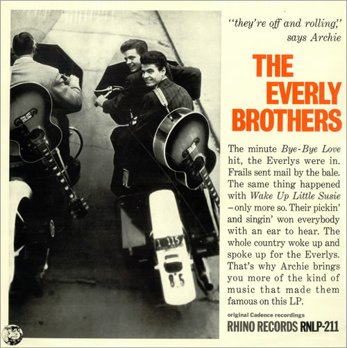 Everly-Brothers-The-Everly-Brothe-488523
