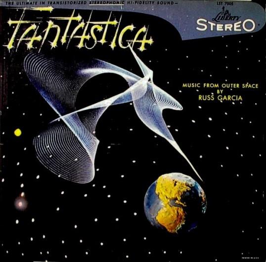 fantastica-620x612