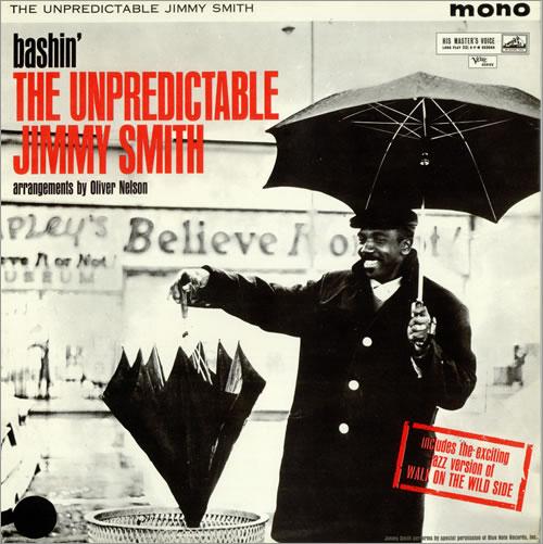Jimmy-Smith-Bashin-The-Unpred-475370