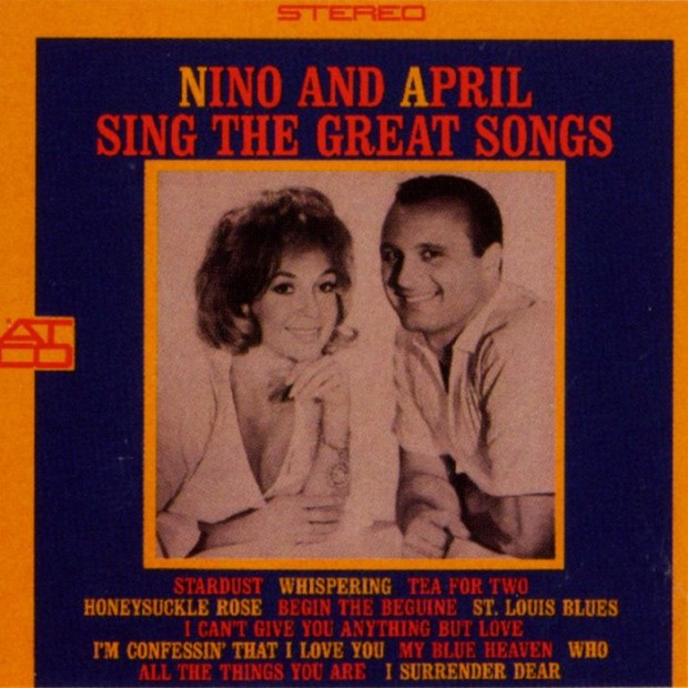 Nino-and-April-620x620