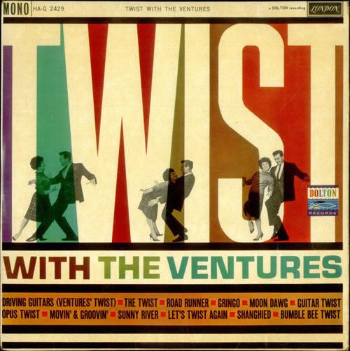 The-Ventures-Twist-With-The-Ve-534212