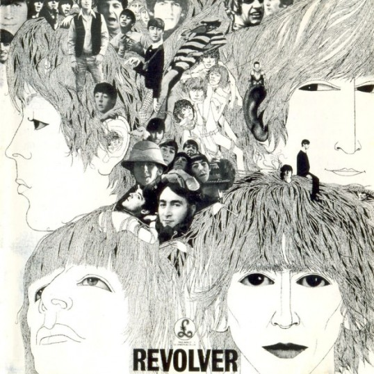 TheBeatles-620x620