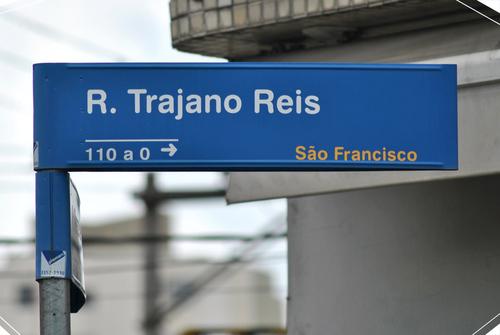 TrajanoReis.redimensionado