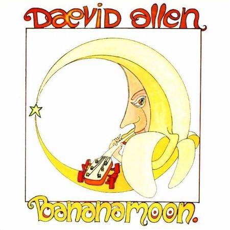 daevid-allen