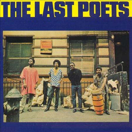 last-poets
