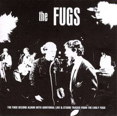 the-fugs
