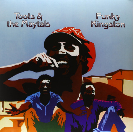 toots-and-the-maytals