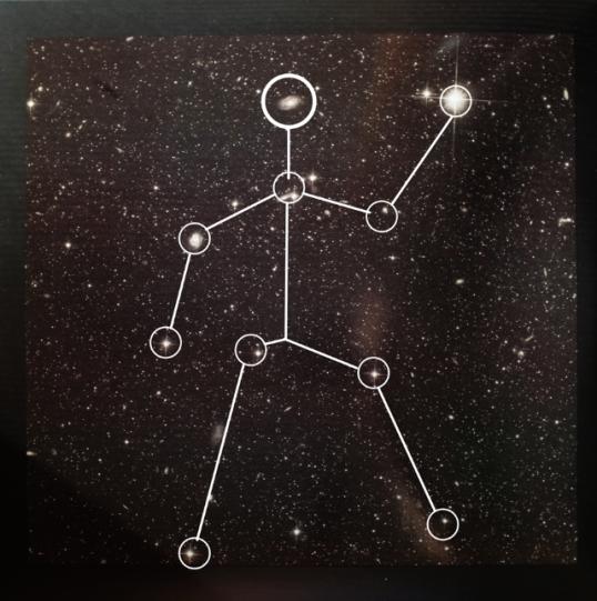 blackstar-john-clarkson