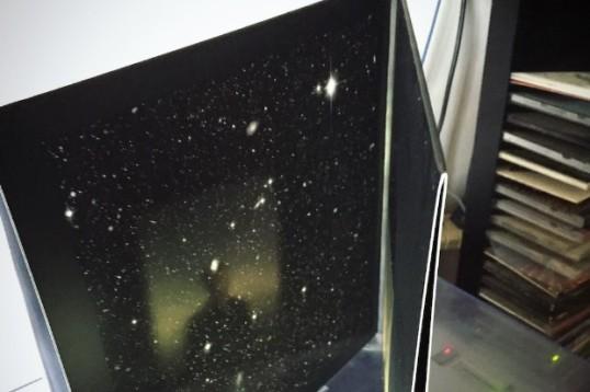 blackstar-matias-hidalgo